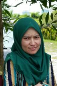 selzaida - English to Malay translator