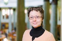 Julia_O_K - inglés a ruso translator