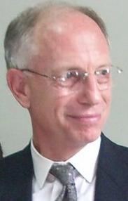 Paul Kozelka - French to English translator