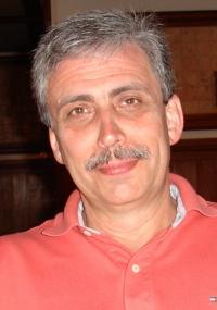 George Pavlov - angielski > rosyjski translator
