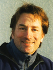 Tappjooost - English to Dutch translator