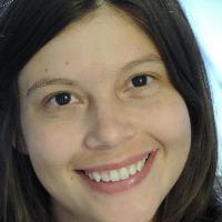 Carina Lucindo Borrego's ProZ.com profile photo