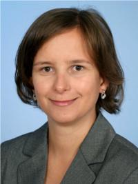 Martina Polo - alemán al inglés translator