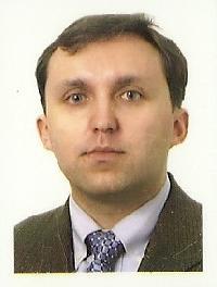 Andrey Lisov - angielski > rosyjski translator