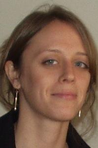 Elizabeth Faracini - italiano a inglés translator