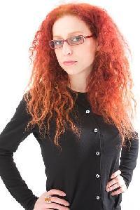Stefania Aldebaran Breveglieri - inglés a italiano translator
