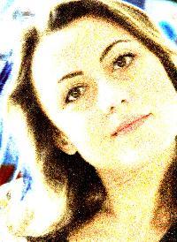 Natalia Nieć - angielski > polski translator