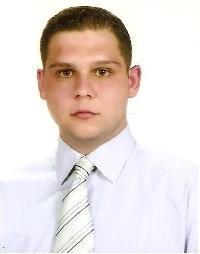 Hasan Bayındır - German to Turkish translator