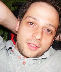 Tomasz Swiderski - hiszpański > polski translator