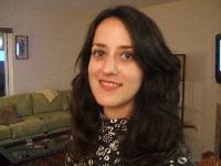 Deniz Perin - Turkish to English translator