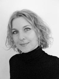 Pia Sjögren Horemans - Dutch to Swedish translator