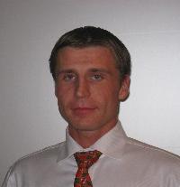 Thomas Meyers - alemán al francés translator