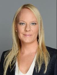 Laura Huttu - angielski > fiński translator