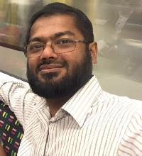 Shakil Rahman - angielski > bengalski translator