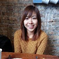 hrosburn - angielski > koreański translator