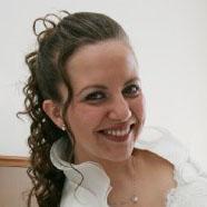 Anna Rizzon - angielski > włoski translator