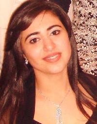 Mona Tag - árabe a inglés translator