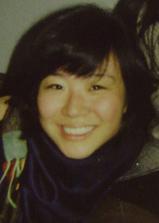 Eugene Kang - angielski > koreański translator