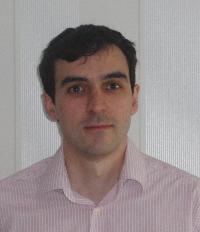Alejandro Moreno-Ramos - francés al español translator