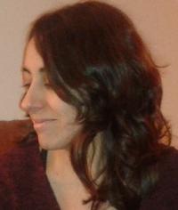 Marta Oliete - inglés a catalán translator