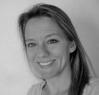 Bente Kastbjerg - French a Danish translator