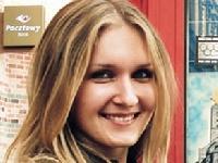 Kate Popova - inglés a ucraniano translator