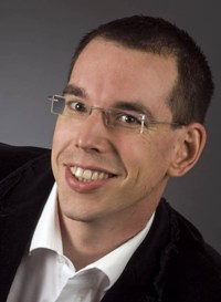 Christian Heilwagen - inglés a alemán translator