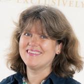 Katarina Lindve - English to Swedish translator