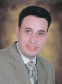 hossam sallam - English to Arabic translator