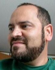Gilberto Diaz Castro - inglés a español translator