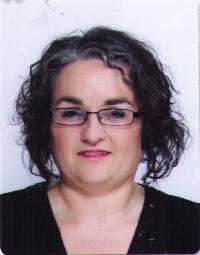 Gillian Searl - German to English translator