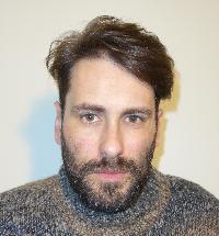 Paulo Rocha - Spanish to Portuguese translator