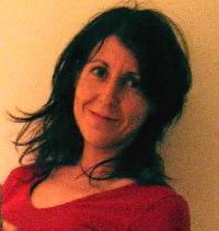 Sandra de Pablo - alemán a español translator