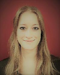Katarina Bistova - eslovaco a inglés translator
