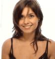giusi palumbo - Spanish to Italian translator