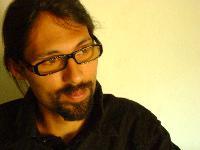 Ricardo Cabrita - English to Portuguese translator