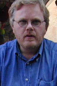 Stefano Gubian - angielski > włoski translator