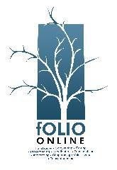 Folio Translation Consultants cc logo