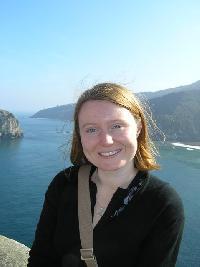 MagdalenaJanik - inglés al polaco translator