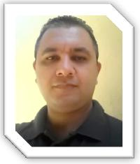 Luciano J Silva - inglés a portugués translator