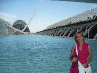 RamonaCotrus - inglés a español translator
