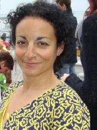 Linda Joelsson - angielski > szwedzki translator