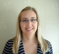 Jeanette Lundström - English to Swedish translator
