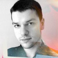 Marek Mikus - inglés a checo translator