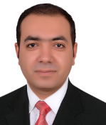 Muhammad Atallah - English to Arabic translator