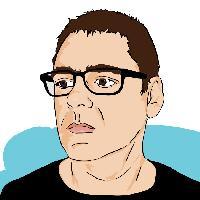 Jorge Nunes's ProZ.com profile photo