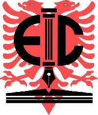 Elda CENALIA - Albanian to English translator