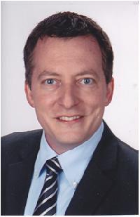 Michael Ferris - alemán a inglés translator
