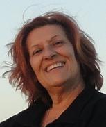 Teresa Lopes - angielski > portugalski translator