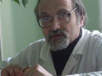 Mark Rabkin - angielski > rosyjski translator